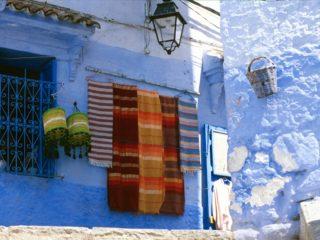 marocco_VI_17